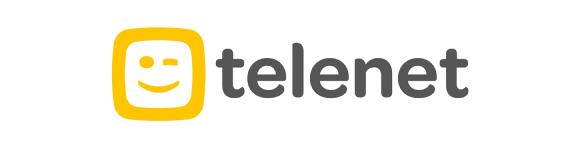telenet basilix