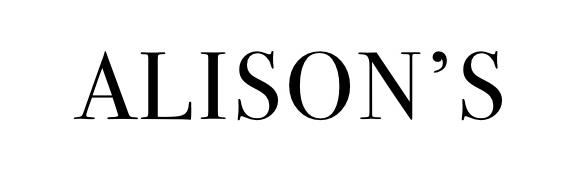 alison's basilix