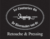 couturier du shopping basilix