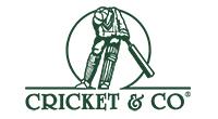 cricket and co basilix