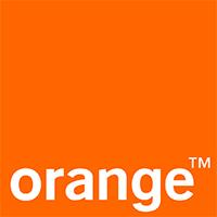 orange basilix