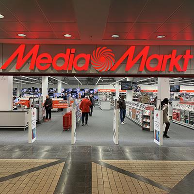 media markt basilix